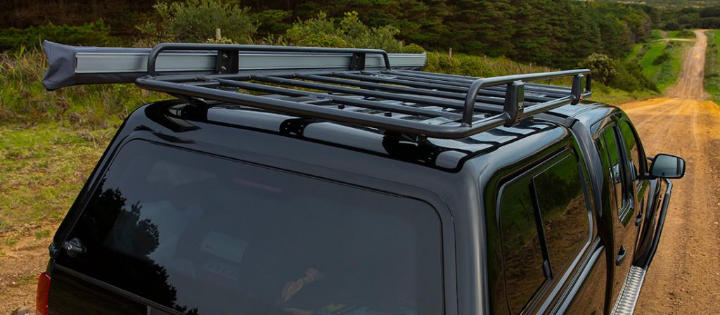 Additionally Arb Also Stocks Thule And Rhino Roof Bars Accessories To Suit Most Por 4wds 2wds Suvs