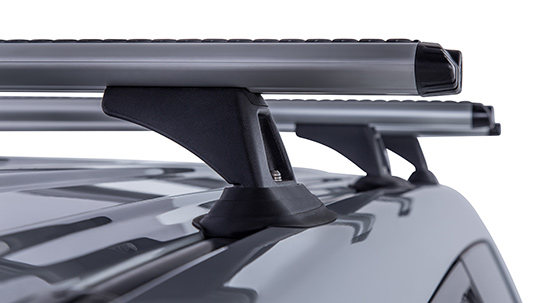 sc 1 st  Warrnambool Offroad & Rhino Rack u0026 Thule Roof Racks - Warrnambool Offroad
